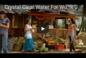 Crystal-Clear-Water-For-Women-Brand