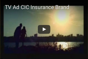 TV-Ad-CIC-Insurance-Brand