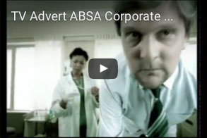 TV-Advert-ABSA-Corporate-and-Merchant-Bank-2