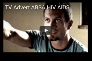 TV-Advert-ABSA-HIV-AIDS-Being-Positive-1