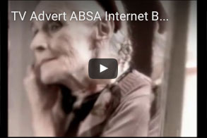 TV-Advert-ABSA-Internet-Banking