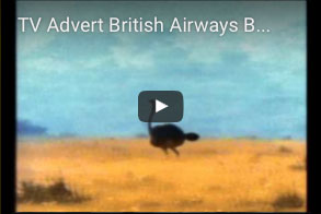 TV-Advert-British-Airways-Brand
