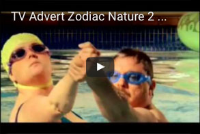 TV-Advert-Zodiac-Nature-2-Pool-Sanitiser-Swimming-Pool-Cleaner
